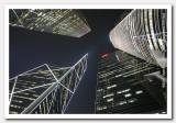 Hong Kong, China, US all striving for top spot