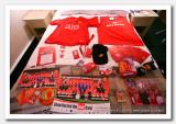 Manchester United Museum & Tour