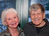 Joyce and Bob.jpg