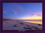 Marine Land Area - 0410