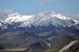 Cody Wyoming Area