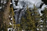 Scenes around Cody, Wyoming