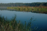 Wood Duck Heritage Preserve History and Development