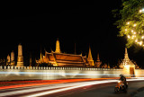Thailand. Bangkok