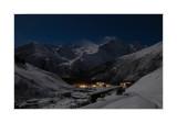 Caucasian mountains: Elbrus - Dombai / Ýëüáðóñ - Äîìáàé  2008