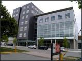 VancouverCommunityCollege7610.jpg