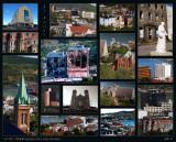CollageStJohns-1.jpg
