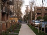 Sidewalk6250.jpg