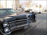 Cadillac6204.jpg