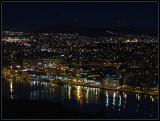 CityAtNight130.jpg