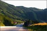 HighwayHumberValley4955-2.jpg