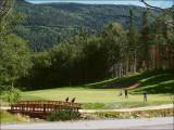 GolfCourse5617.jpg