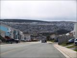 MountPearl3173.jpg