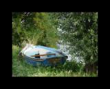 Boats006-Noord-Holland