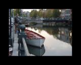 Boats007-Mechelen