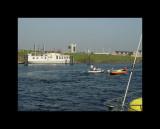 Boats015-IJmuiden