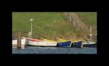 Boats017-IJmuiden