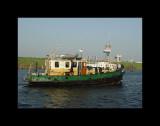 Boats018-IJmuiden