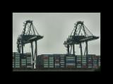Boats031-Zeebrugge