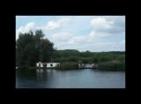 Boats032-Werkendam