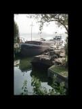 Boats033-Spaarndam