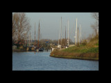 Boats034-Hellevoetsluis
