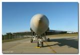 F-18 November 7 *