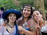 CANEIROS 2008