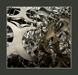 Abstract in chain  steel.jpg