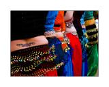 Belly Dancers.jpg