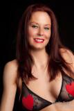 Jessica Knudtson