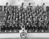 Edgewater High School Band