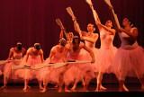 Lyman Diamonds Winter Dance Recital 2007-12-08