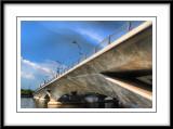 Esplande bridge.jpg