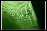 Green glow.jpg