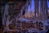 Hamilton Cave