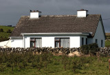 Cottage in The Burren