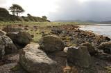 Ballysadare Bay