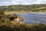 Colgagh Lough