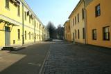 Citadeles iela