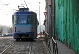 Tram #5