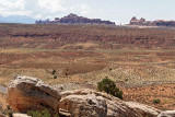 From Fiery Furnace viewpoint