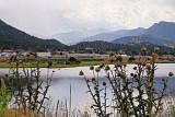 Lake Estes, Estes Park