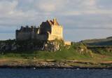 Duart Castle.jpg