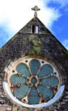 Church in Tobermory.jpg