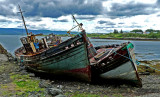 Old Boats on Mull.jpg