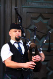 Piper on the Royal Mile.jpg