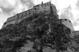 Edinburgh Castle 3.jpg