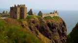 Dunnottar Castle 3.jpg