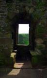 Dunnottar Castle Details 32.jpg